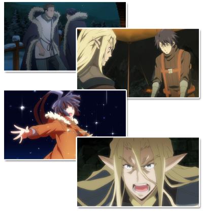 anime_141231